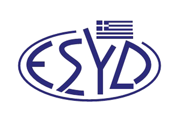 ESYD.png