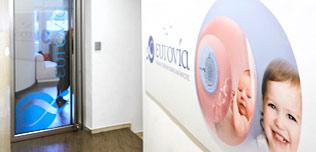 Eugonia - Clinic